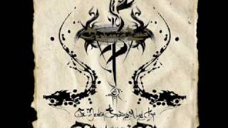 Orphaned land-The Path Part I-treading through darkness
