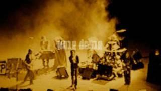 Noir Desir (acoustic / live) - Si Rien Ne Bouge