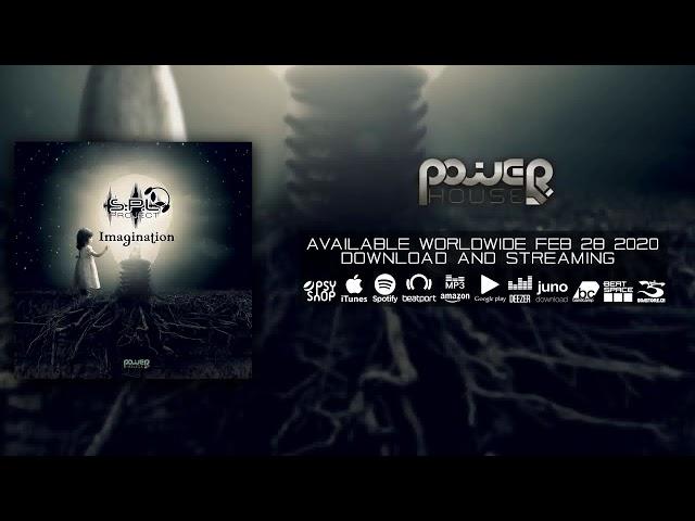 S P L: Project   Imagination