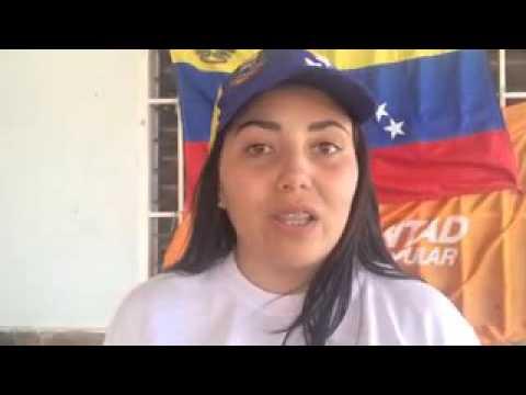 @RedesVP #NotiRedInforma  #28F #Falcon #Carirubana  @LeopoldoLopez