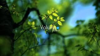 MitiS-Parting (Original Mix)