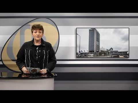 Kort nieuws van Helmond  | OH Weekoverzicht van week 10 2019