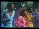 New Birth - You Don't Have To Be Alone - Live 1973