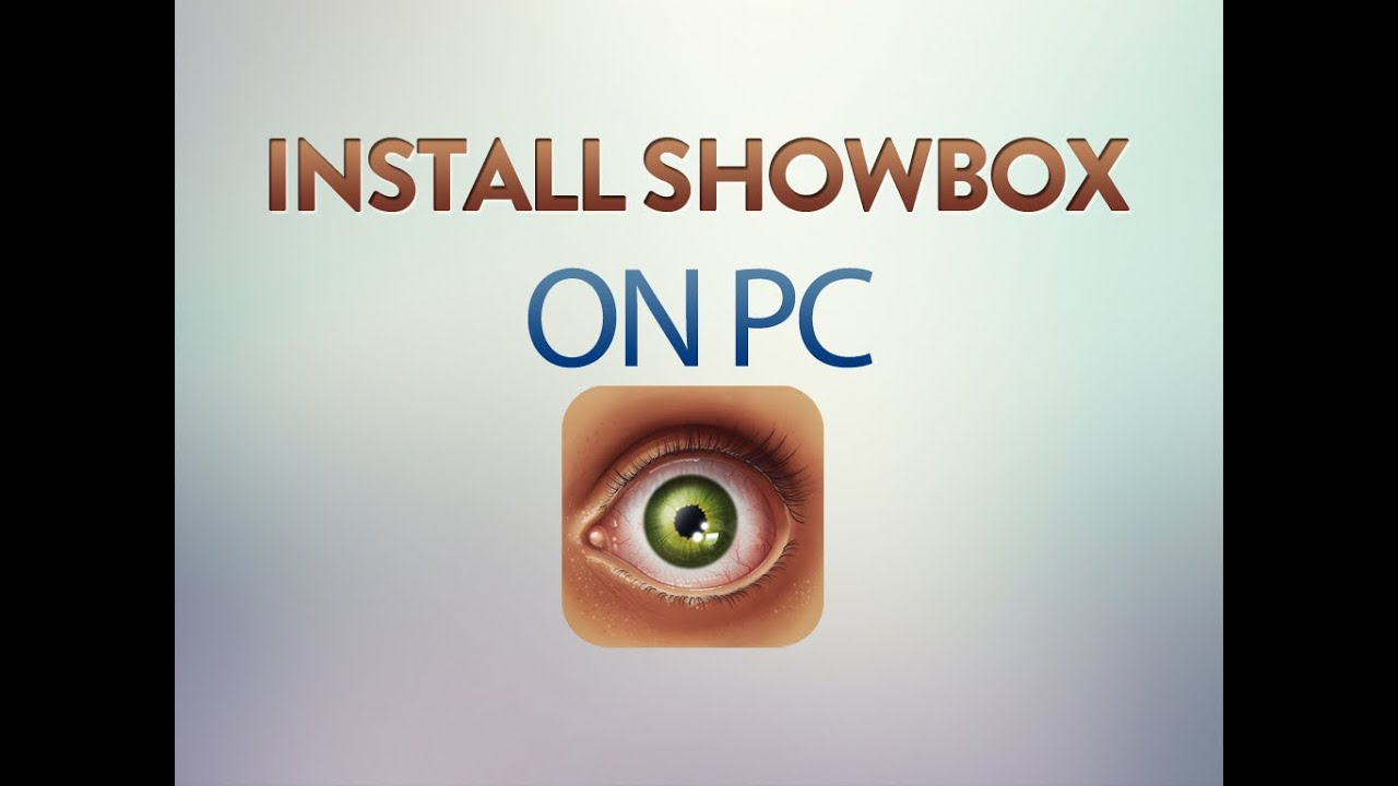 how to make windows look like mac no download