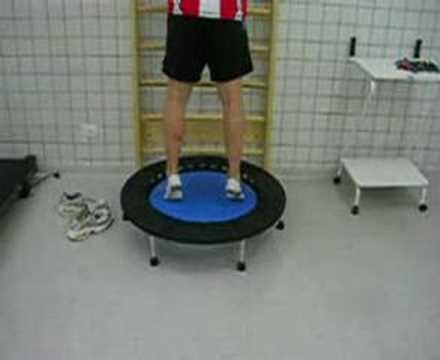 entorse de tornozelo grau 2 tratamento