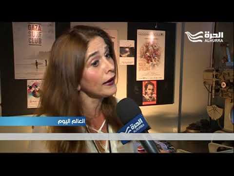 -حرروا الكلمة- شعار الدورة الثالثة لمهرجان كرامة-بيروت لأفلام حقوق الإنسان  - 19:21-2018 / 7 / 20