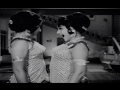 Dilli Maappillai Movie Video Songs Back To Back