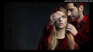 King Princess, Mark Ronson - Happy Together (cover) - Lucifer Season 5  Episode 1 Soundtrack [HQ]
