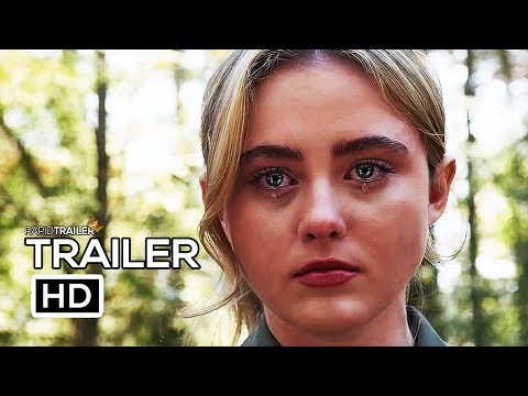 the-society-official-trailer-(2019)-kathryn-newton,-netflix-series-hd