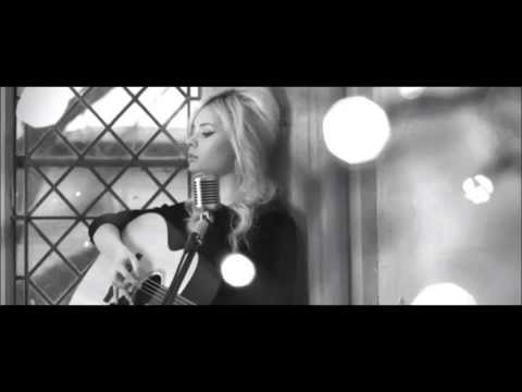 Nina Nesbitt - The Hardest Part (Español)