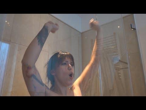 24h allein in Kellys neuer Wohnung! (Vlogmas #11)