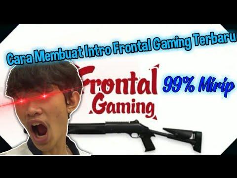 cara-membuat-intro-frontal-gaming-|-tutorial-android