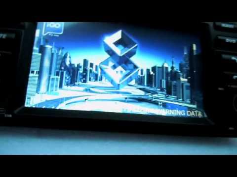 Huawei b68l 25 firmware   ABC Firmware Downloads
