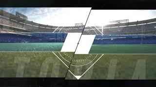 Serie D Girone E Compilation gol 33ª giornata