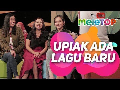 Lagu baru Upiak selepas Tak Tun Tuang ? I Top 5 AME DJ Lin, Hannah Delisha I Nabil & Nabila Razali