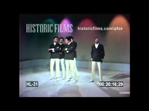 THE EPSILONS  THE ECHO RARE  19689