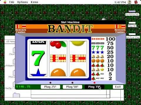 best online casino html