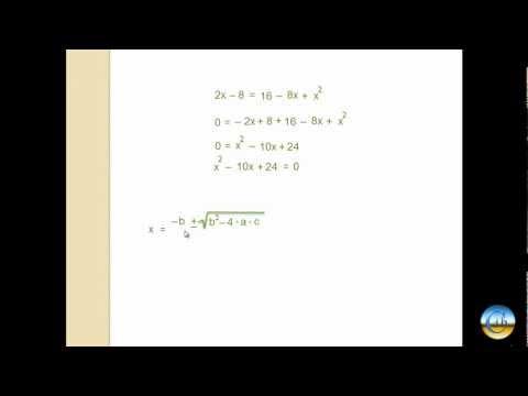 prueba-de-acceso-a-ciclos-formativos-de-grado-superior-2012.-ejercicio-1.matemáticas(c.-valenciana)