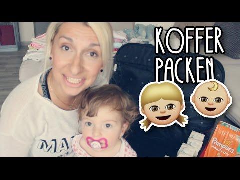 kinderfreundlicher Urlaub für Familie und Kind von YouTube · Dauer:  12 Minuten 30 Sekunden