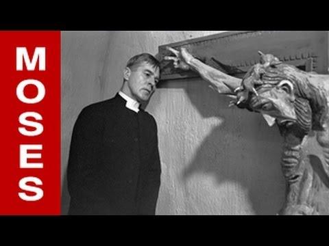 الفيلم السويدي Winter Light 1962 -  Ingmar Bergman - مترجم