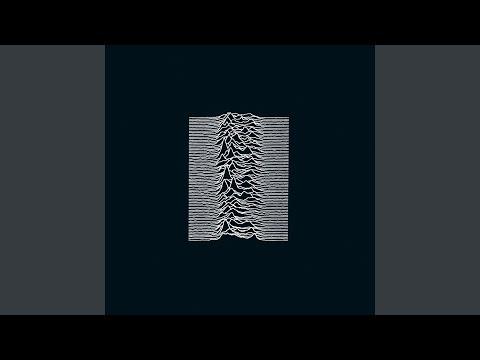 Disorder (2007 Remastered Version)