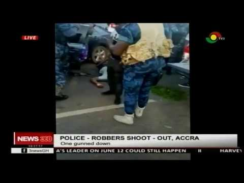 Tragedy near sechi ferry site in volta region from YouTube · Duration:  2 minutes 32 seconds