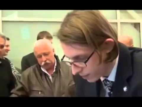 ЛЕОНИД ЯКУБОВИЧ    АРМЯНИ СТАДО БАРАНОВ