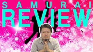 【2万円スマホ】スマートデザインの雅(MIYABI)! 【 SAMURAI MIYABI review 】