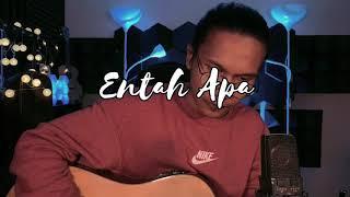 Download Lagu Entah Apa (Demo) by Aepul Roza mp3