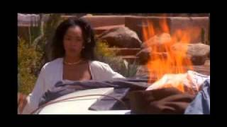 ANGELA BASSETT SCENE WAITING TO EXHALE