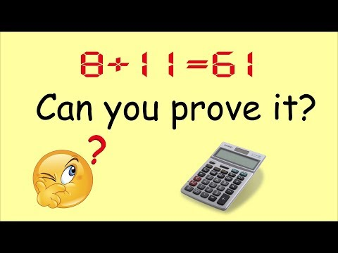 Braintastic Riddle Series - Part 3 | Interesting IAS Questions
