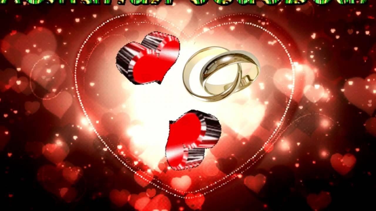 свадьбы картинки скачать
