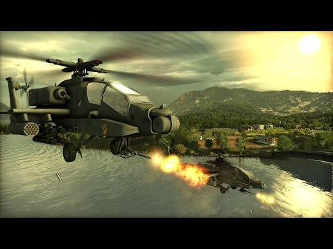 Soldier Enhancement | New Technologies & Future Battlefield | Military