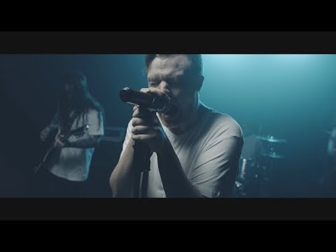 Create To Inspire - Blue (OFFICIAL MUSIC VIDEO)