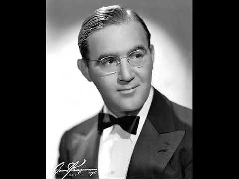 Benny Goodman And His Orchestra, Concert Carnegie Hall 1938 Restored