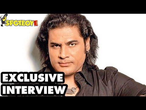 Exclusive Interview of Pakistani Singer Shafqat Amanat Ali | SpotboyE