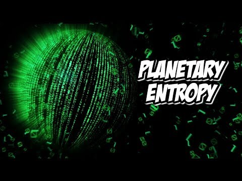 Do planets remember how they formed?