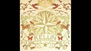 KELUN - Rain Drop Street