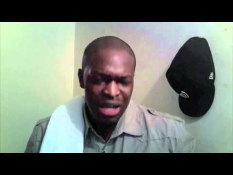 Hova Song | Jay-Z feat. Uzzy