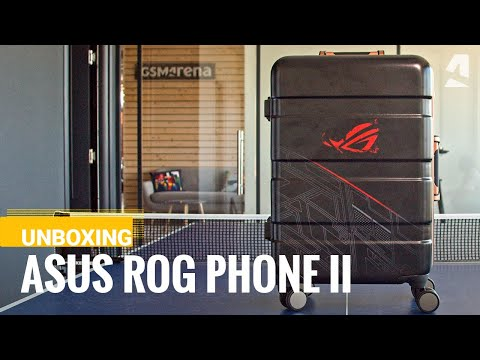 asus-rog-phone-2---the-reviewer's-kit-unboxing