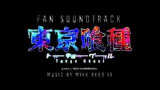 The Auction 【Tokyo Ghoul:re Fan Soundtrack】