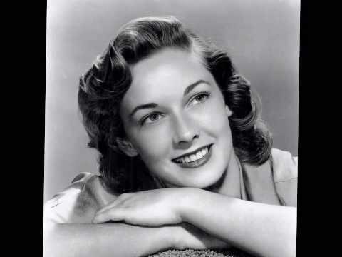 Movie Legends - Vera Miles