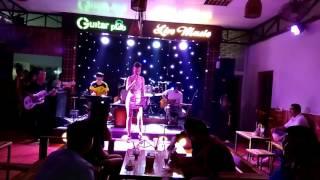 Tóc Hát - Guitar Pub Cẩm Phả