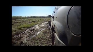 jeep grand cherokee wj 2 7 crd off road