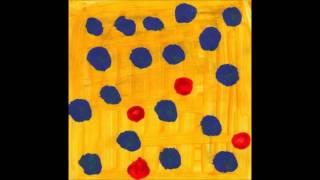 Deluxe Trio / Strip Club - Split DLXSTRPCLB (2008)