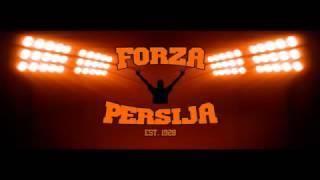 Kumpulan (ALBUM)Lagu Persija Jakarta,Persija Day