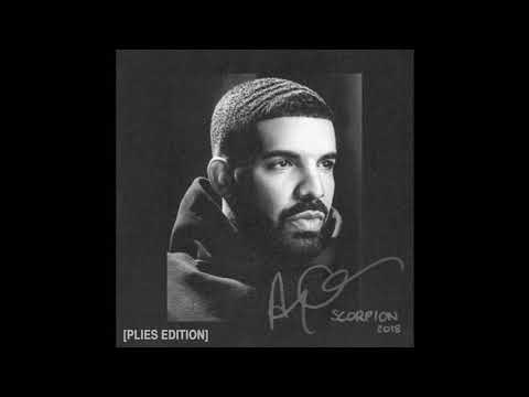 Plies - In My Feelings Becky (Plies Edition) Drake