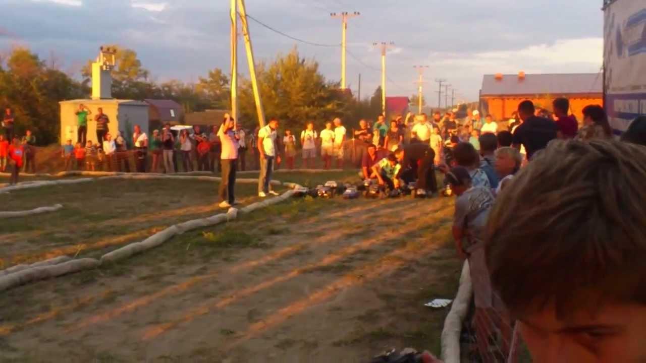 Ederson - Atlético Pr [28-08-2013] (0000) - YouTube