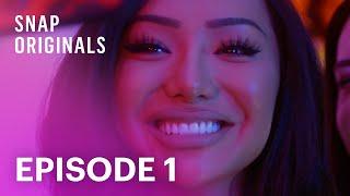 Nikita Unfiltered   Episode 1   Snap Originals