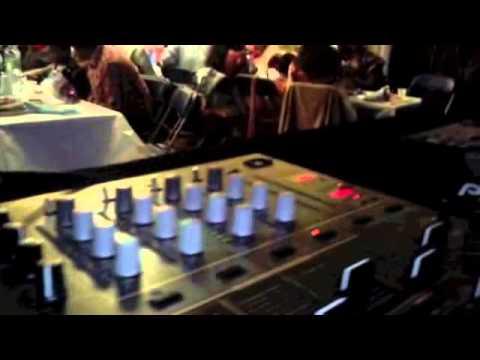 DJ prakash